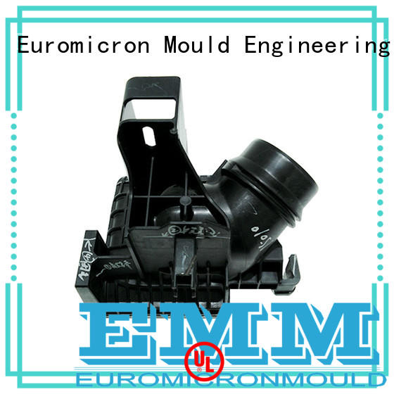 Euromicron Mould OEM ODM auto door molding source now for businessman