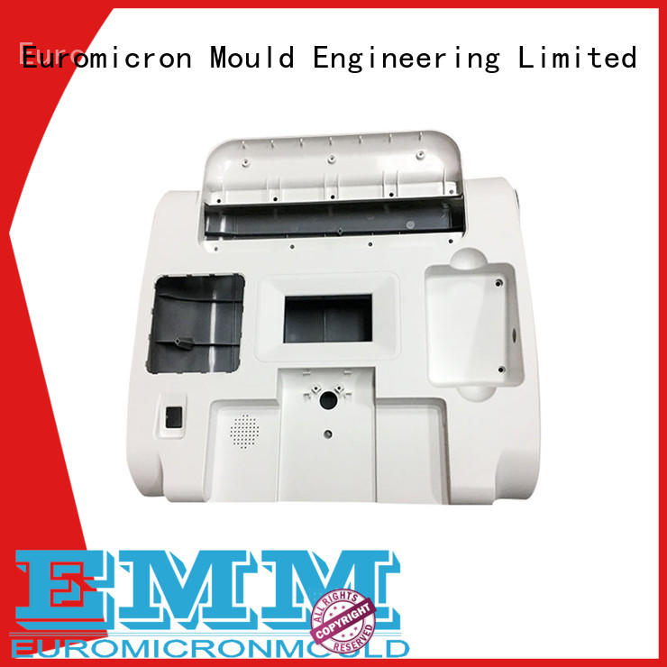 Euromicron Mould immune medical parts supply supplier for merchant