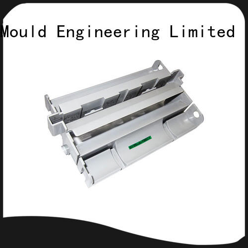 strong packing plastic parts cover bulk purchase for various occasions