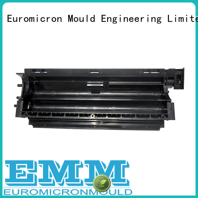 Euromicron Mould new custom plastic molding bulk purchase for various occasions