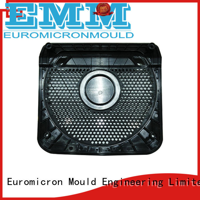 Euromicron Mould OEM ODM automobile verkaufen gebraucht source now for trader