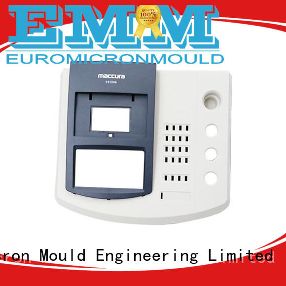 Euromicron Mould trade assurance medical o supplier for trader