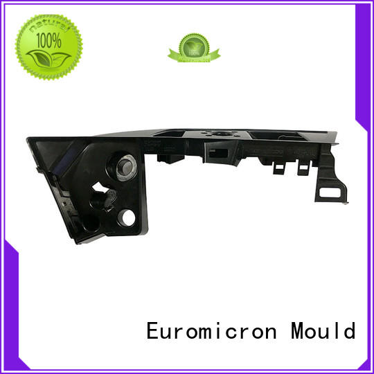 Euromicron Mould Brand motorcycle bmw automobile injection auto parts
