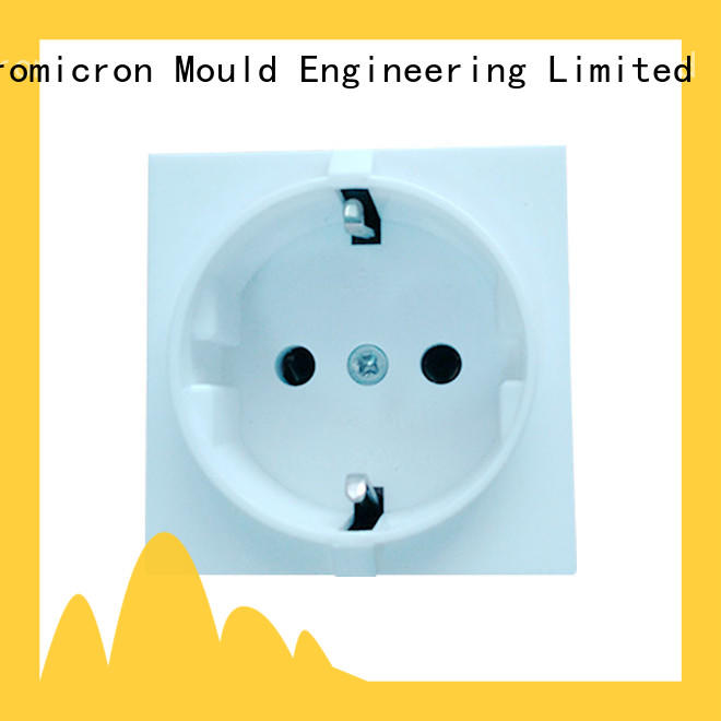 Euromicron Mould stb plastic enclosure wholesale for electronic components