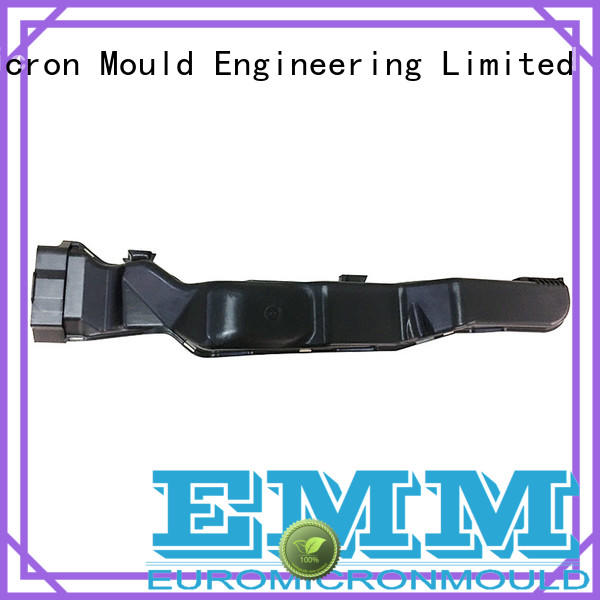 OEM ODM auto parts factory nylon one-stop service supplier for businessman