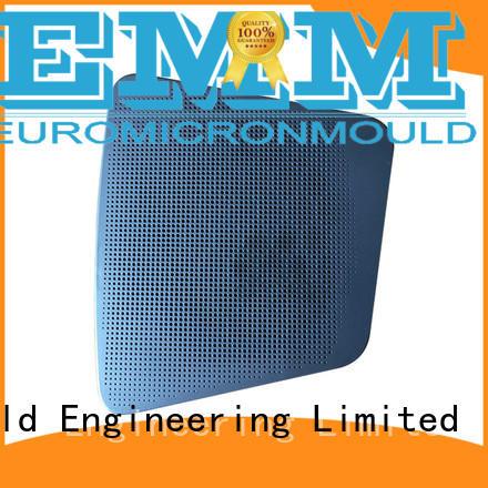 Euromicron Mould made das automobile source now for merchant