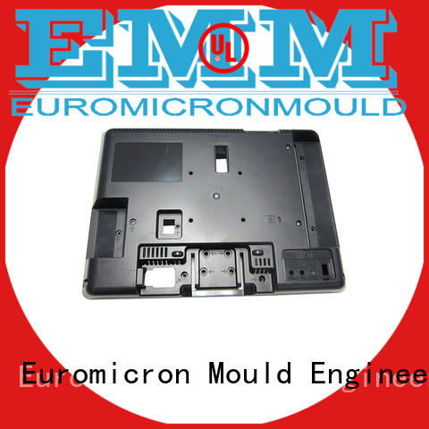 Euromicron Mould strong packing molding design awarded supplier for various occasions