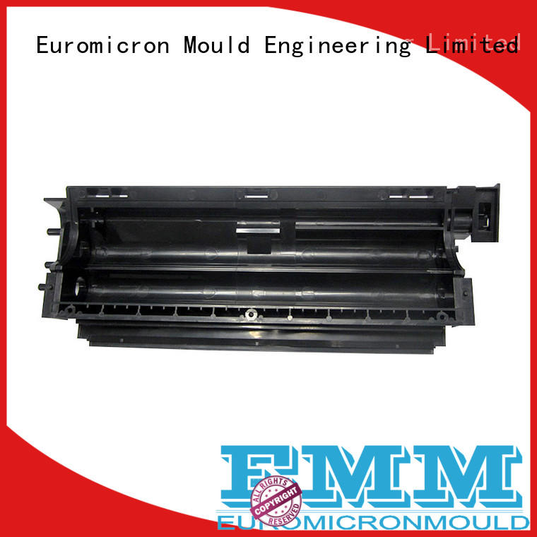 Euromicron Mould electric molded plastics request for quote for various occasions