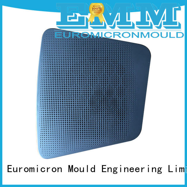 Euromicron Mould lamp automobile gebraucht one-stop service supplier for merchant