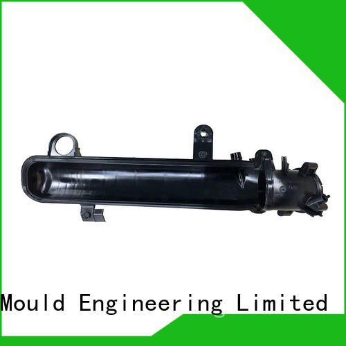 Euromicron Mould OEM ODM suche automobile one-stop service supplier for businessman