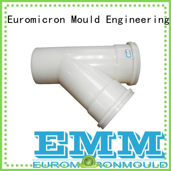 Euromicron Mould mold die cast auto trader for industry