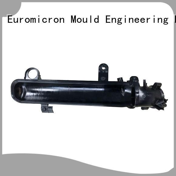 Euromicron Mould belt automobile 24 gebrauchtwagen source now for businessman