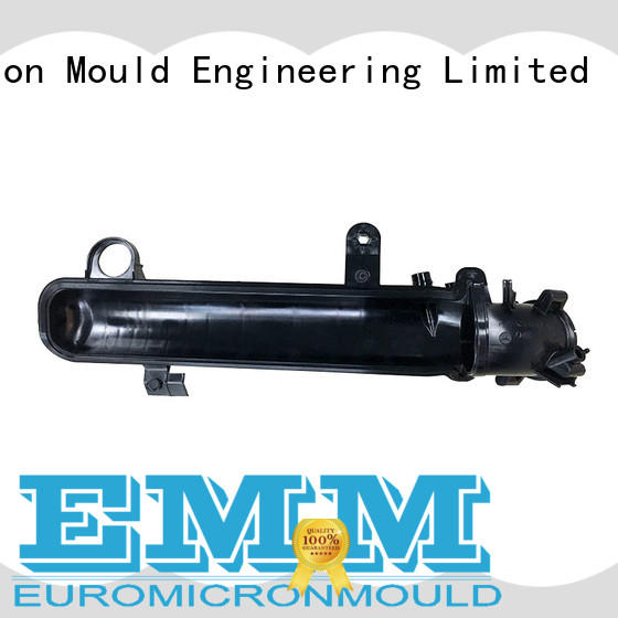 OEM ODM car moulding volkswagen renovation solutions for businessman