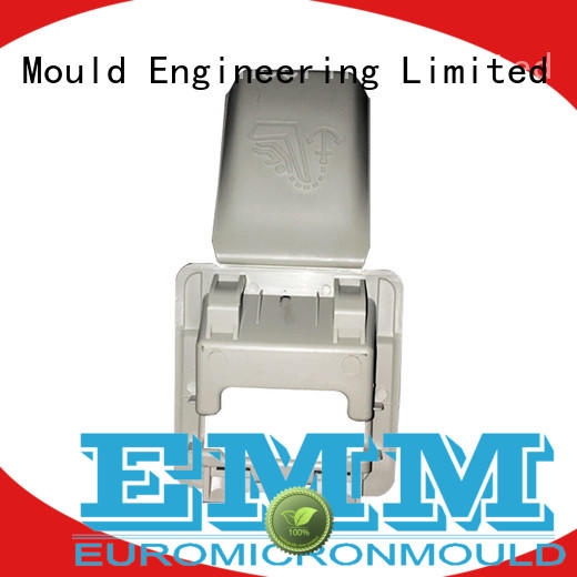 OEM ODM auto body molding citroen source now for trader