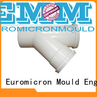 Euromicron Mould great price diecast autos innovative product for industry