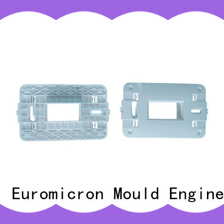 high efficiency electrical molding molding manufacturer for electronic components
