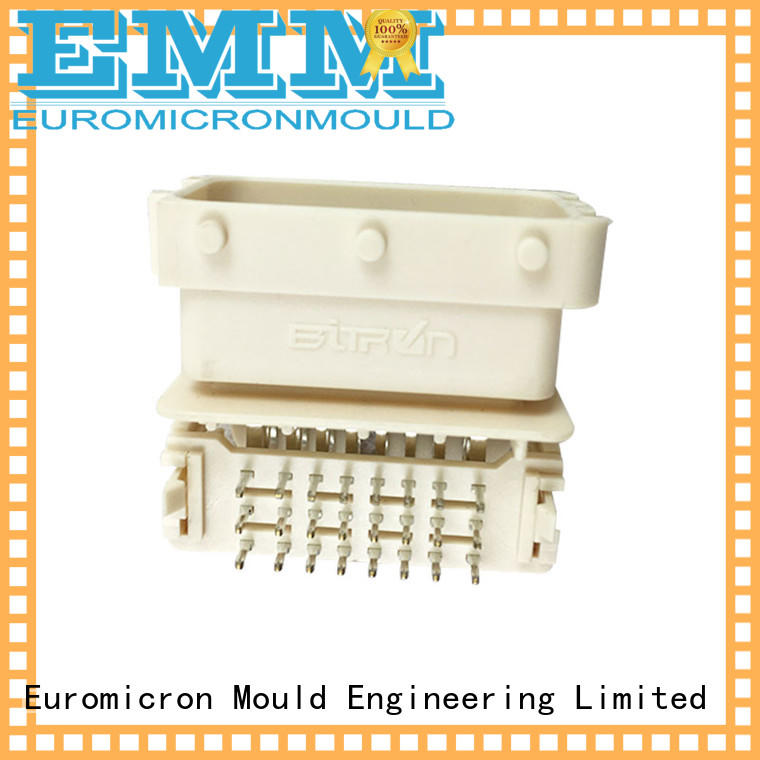 high efficiency electrical molding electronics wholesale for electronic components