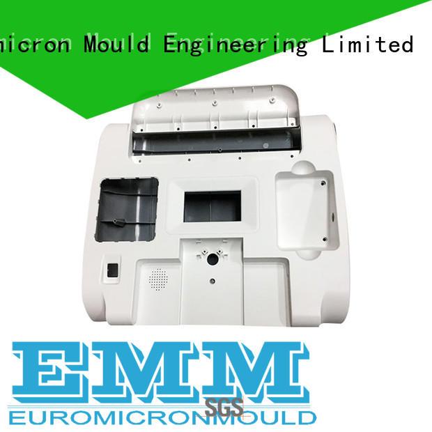 Euromicron Mould trade assurance medical more supplier for trader