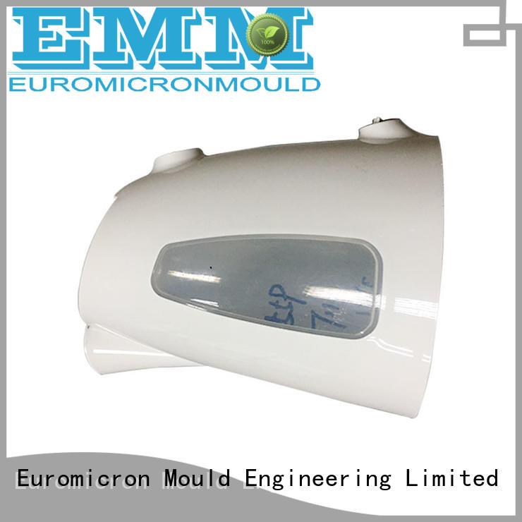 Electric kettle case for ABB exprot America