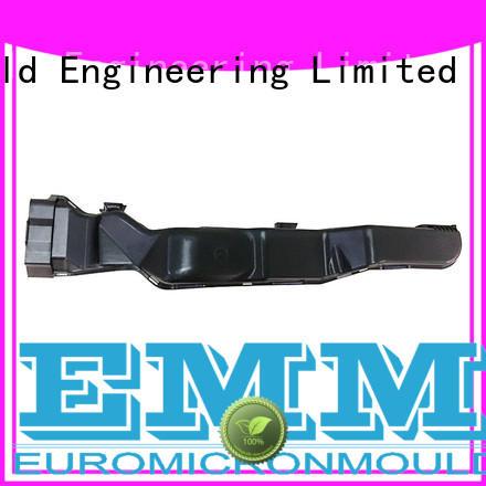 component auto parts factory source now for merchant Euromicron Mould