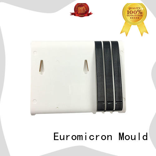 by siemens electronic parts electrommunication Euromicron Mould