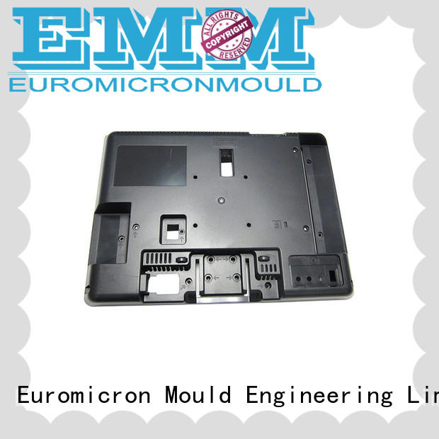 Euromicron Mould new plastic mold design request for quote for various occasions