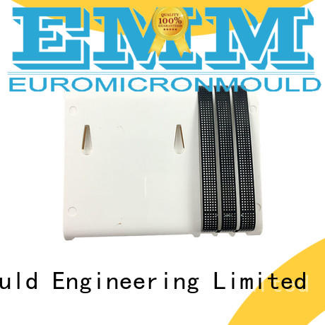 high productivity plastic enclosure box electrommunication wholesale for electronic components