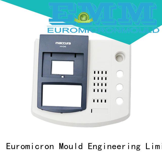 immunoassay coagulation machine manufacturer for trader Euromicron Mould
