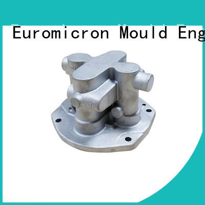 Euromicron Mould star brands diecast autos export worldwide for auto industry