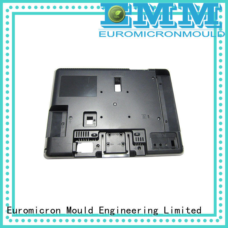 plastic molding company molding for home Euromicron Mould