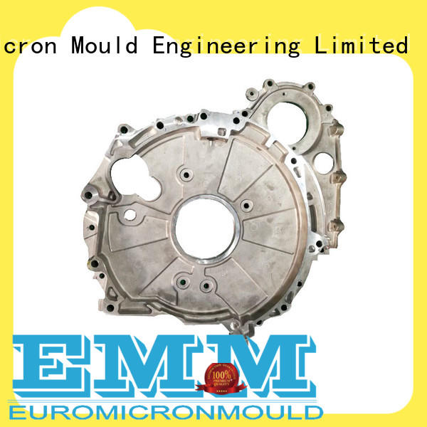 casting auto coupling innovative product for industry