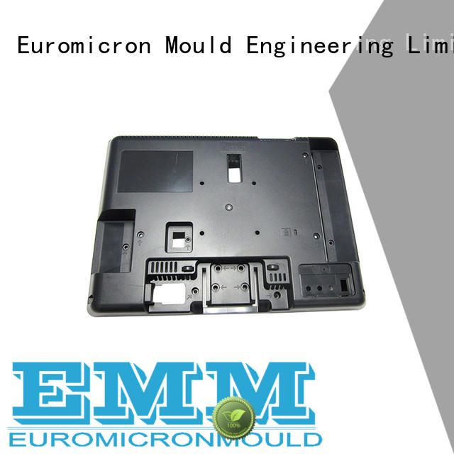 Euromicron Mould new plastic parts bulk purchase for home