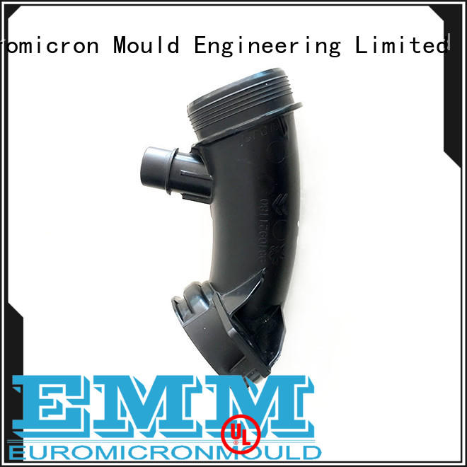 Euromicron Mould OEM ODM gebrauchte automobile suchen source now for trader