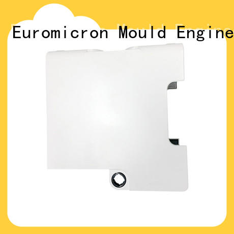 Euromicron Mould top quality www medical health manufacturer for hospital