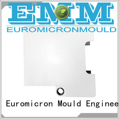 revolutionary medical plastic molding shell manufacturer for merchant