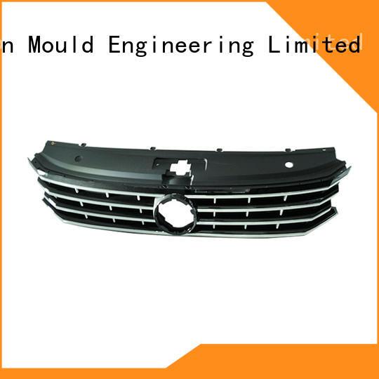 Euromicron Mould grid automobile verkauf one-stop service supplier for merchant