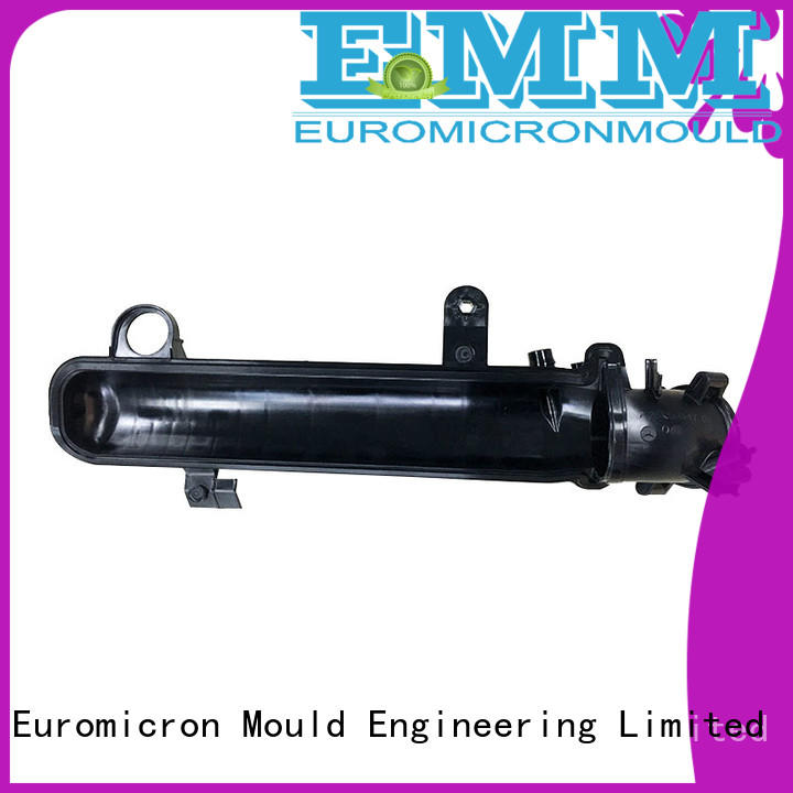 OEM ODM car moulding lamp source now for merchant