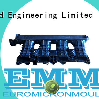 Euromicron Mould strips auto parts factory source now for trader