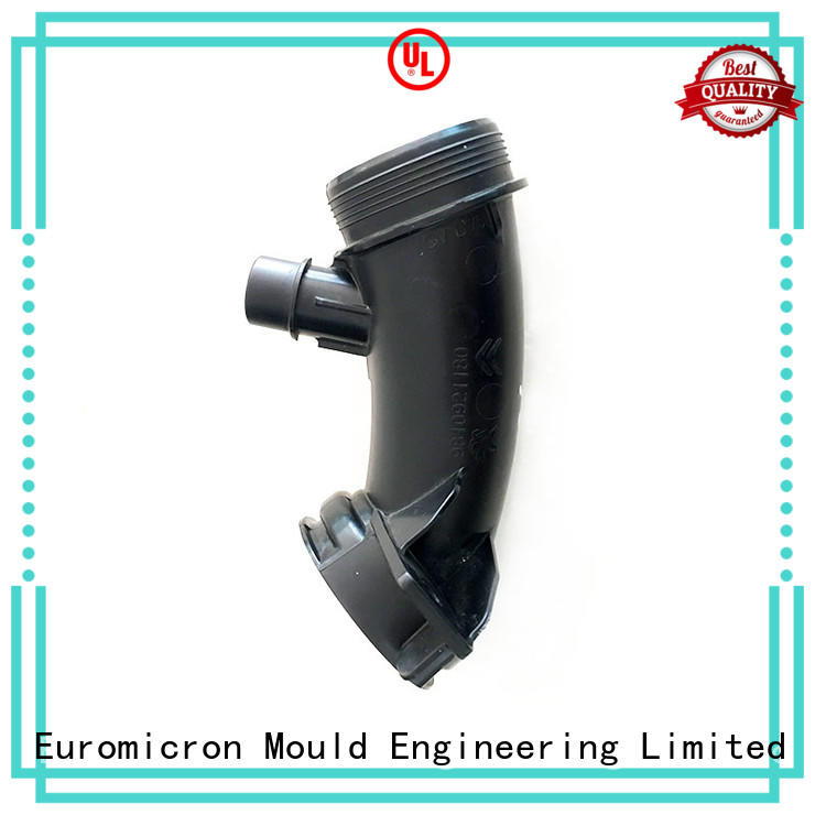 injection auto parts lamp car moulding door company