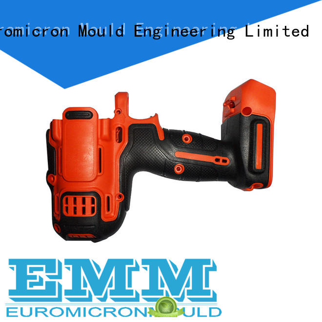 Euromicron Mould star brands auto die casting trader for auto industry