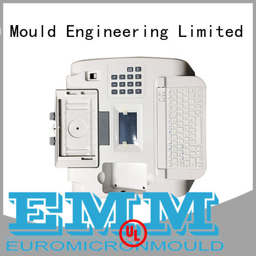 Euromicron Mould trade assurance check if my medical is active manufacturer for trader