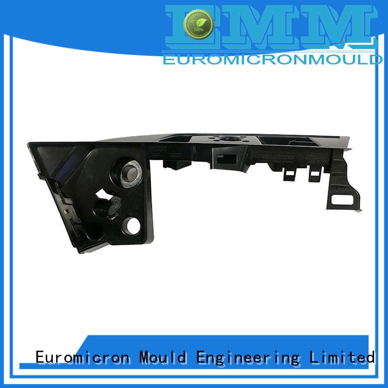 OEM ODM car door molding component source now for trader