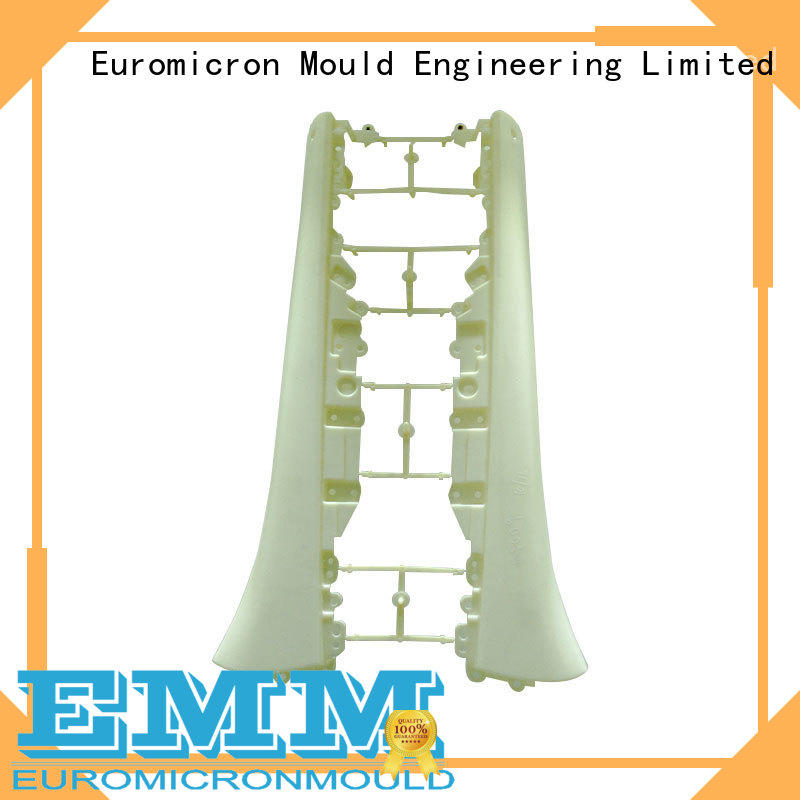 Euromicron Mould stereo auto parts company source now for merchant