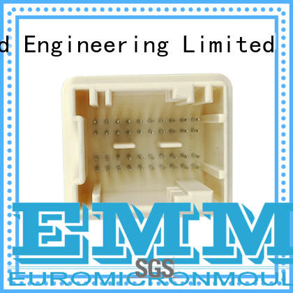 Euromicron Mould siemens communication processor manufacturer for electronic components