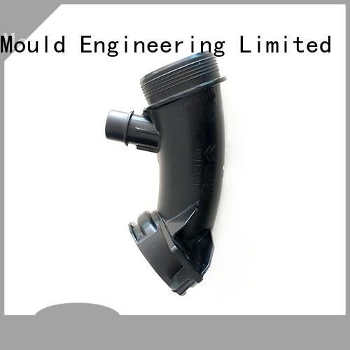 OEM ODM automobile online parts renovation solutions for businessman