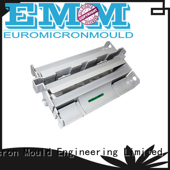 Euromicron Mould new custom injection molding bulk purchase for various occasions