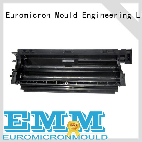 new molding design cooker request for quote for various occasions