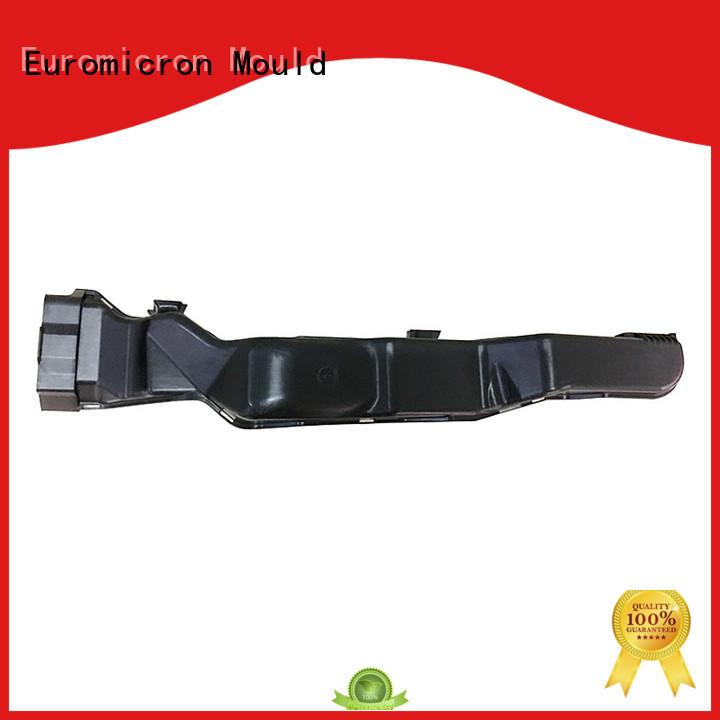 injection auto parts grid car moulding automobile company