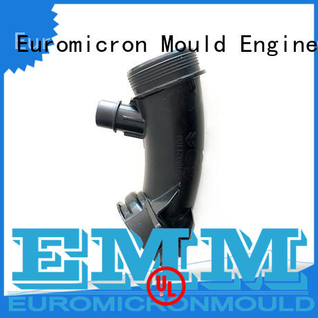 Euromicron Mould OEM ODM car body molding source now for merchant