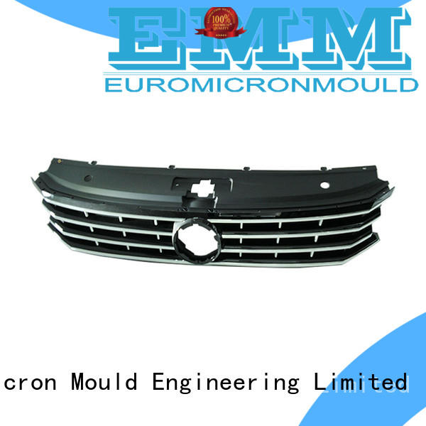 OEM ODM ebay automobile wiring source now for merchant